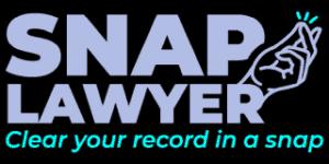 snap lawyer logo 320